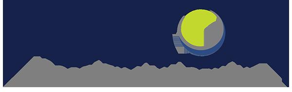 Fusion Property Management LLC Logo